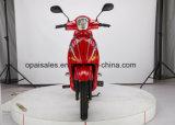 Motorino elettrico con la E-Bici del pedale con il freno a disco anteriore posteriore della casella 350With500W 48V20ah