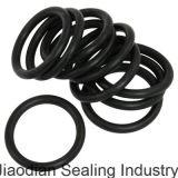JIS2401 P185 bij 184.5*8.4mm met O-ring NBR