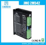 NEMA23 motor de pasos del CNC controlador 2M542 Controlador