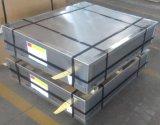 Steel exempt d'étain Coil et Plate