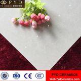 Azulejos de suelo Polished de la porcelana de Pulati de la venta caliente de Foshan