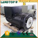 발전기를 위한 STAMFORD 시리즈 삼상 무브러시 동시 발전기