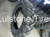 جرار إطار العجلة (11.2-38, 11.2-28, 11.2-24) مزرعة إطار العجلة, إطار العجلة زراعيّة