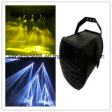 Наивысшая мощность Sniper 198W 5r DJ Party Multi Effect Luminaire, лазер Simulator Stage Light Beam Scanner