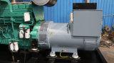 Тип генератор энергии 200kw Cummins открытый двигателя дизеля (GF-200C)