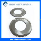 Tungsten Carbide Tile Cutter Wheel