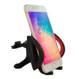 Suporte Universal Car Air Phone Mount (GBT-026)