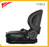 Universalaufhebung-Gabelstapler-Sitz für Verkauf (YY50-2)