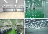 J09 18With 36W Factory Price LED Tube Light für Cleanroom