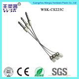 Уплотнение кабеля обеспеченностью длины оптовой продажи фабрики уплотнения Guangdong регулируемое