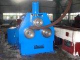 Dobladora del perfil, dobladora del tubo, dobladora del tubo