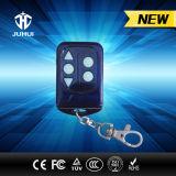 Всеобщее дистанционное управление 315/433MHz для консервооткрывателя строба