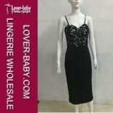 Robes de soirée neuves de femmes de mode (L36097)