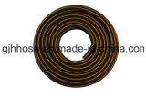 tubo flessibile di gomma 20m (12*16mm) dell'acqua dell'inzuppatore di 1/2 ''