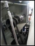 Automático morrer a máquina de perfuração Cy-850b
