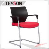 Patentierter Produkt-, moderner und einfacherart-Empfang-Stuhl