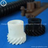 Het Plastic Toestel POM van de douane
