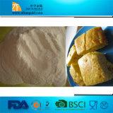 Addensatore della gomma del xantano del grado della trivellazione petrolifera/xantano della gomma