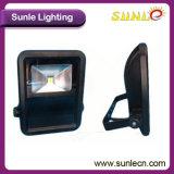 PFEILER LED Flutlicht 20W, 20W LED Flut-Licht (SLEFLK20W)