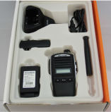 PMR Radio Lt-002 walkie talkie