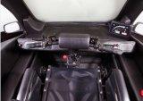 Автомобиль 2017 кресло-коляскы новой модели электрический (QC-008)