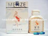 Medicina erval Menze que Slimming comprimidos da dieta da perda de peso