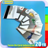 Scheda magnetica di affari di insieme dei membri di stampa FM08 di Cymk