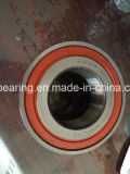 Подшипник тележки подшипника блока азимута эпицентра деятельности колеса тележки Scania