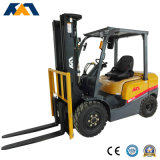Ultimo Design Loading Capacity 3.5ton Forklift
