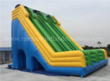 Neue Auslegung aufblasbares PVC-haltbares Plättchen, aufblasbares Wasser-Plättchen