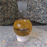 Adhésif chaud de polyuréthane de la Chine pour la mousse d'escarpement