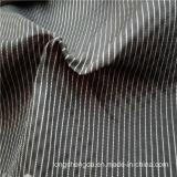 Nylon ao ar livre tecido do jacquard 91% de Oxford da verificação da planície da manta do Twill + tela do poliéster de 9% (H019B)