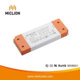 15W 12V/24V konstanter Adapter der Spannungs-LED