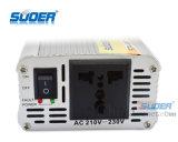 Suoer modificou o inversor da potência da onda de seno 800W 12V com CE&RoHS (SDA-800A)
