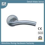 Ручка двери Rxs116 замка нержавеющей стали высокого качества