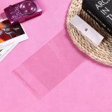 Ясный мешок пластмассы OPP для хозяйственной сумки промотирования OPP подарка с полиэтиленовым пакетом Ties/OPP Self-Adhesive