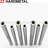 Scherpe Steel van het Malen van het Carbide van het wolfram K40 de Cilindrische