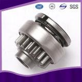 Ingranaggio di azionamento del dispositivo d'avviamento con il motore di Bajaj 3wheel-Half