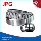 Soem Brands 3578/3525-SLS 3579/3525 358X/354X Taper Roller Bearing