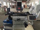 Idraulica Grinder Superficie con alta precisione My1224