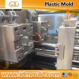 Muffa di plastica di alta precisione nella fabbrica di Shenzhen