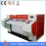 de Elektriciteit van 2500mm/Stoom Verwarmde het Strijken Machine (YPA I-2500)