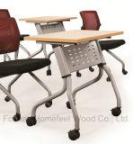 Qualität Folding Table für School und Office Training (HF-LS713A)