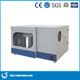 Probador Analizador-Automático del contenido del Analizador-Sulfuro del sulfuro del sulfuro integrado
