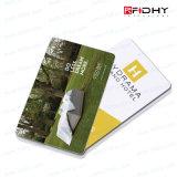 F08 S501k Compaticle Näherungskarte des Chip-RFID