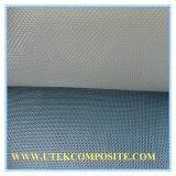 fibra de vidro 600GSM Roving tecida fibra de vidro para o barco