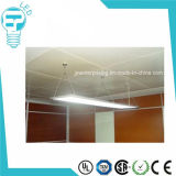 Luz del panel de interior de la UL LED de 28W 36W 48W 72W