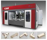 Marque de Cbb de machine de polonais de commande numérique par ordinateur de Quatre-Six-Axe