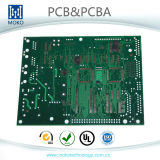 Fornecedor personalizado alta qualidade do PWB do controle de /Power da placa de controle da potência de China