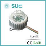 屋外の使用のための高い明るさSMD LEDのモジュールの照明